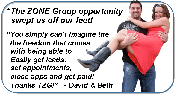 TZG_David_and_Beth_quote_1
