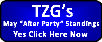 tzg_after_party_standings_button