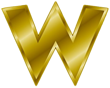tzg_gold_letter_w