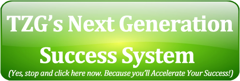 tzg_next_generation_click_here_now_accelerate_success