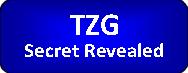 tzg_secret_revealed