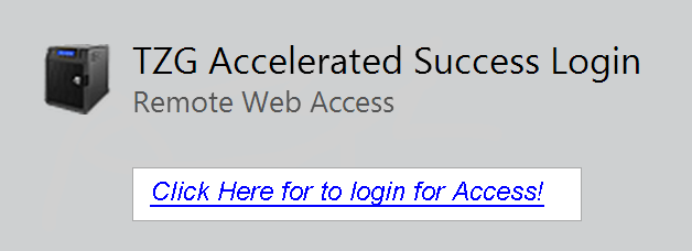 tzg_training_and_support_accelerated_login