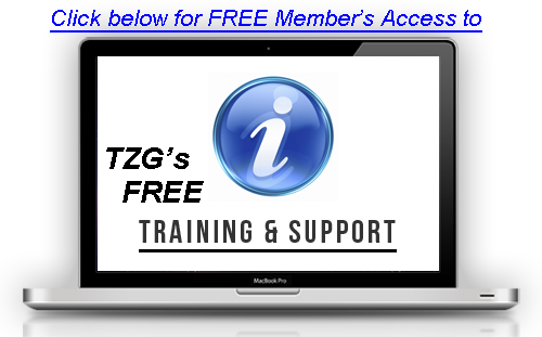 tzg_training_and_support_free_login