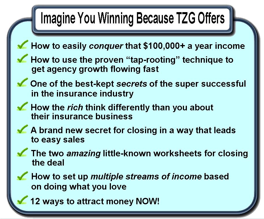 tzg_winning_because
