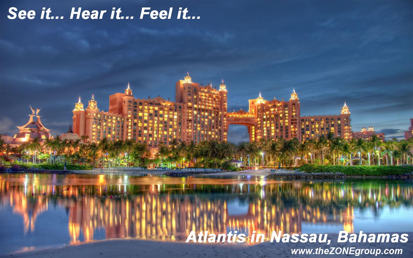 tzg_atlantis_nassau_bahamas