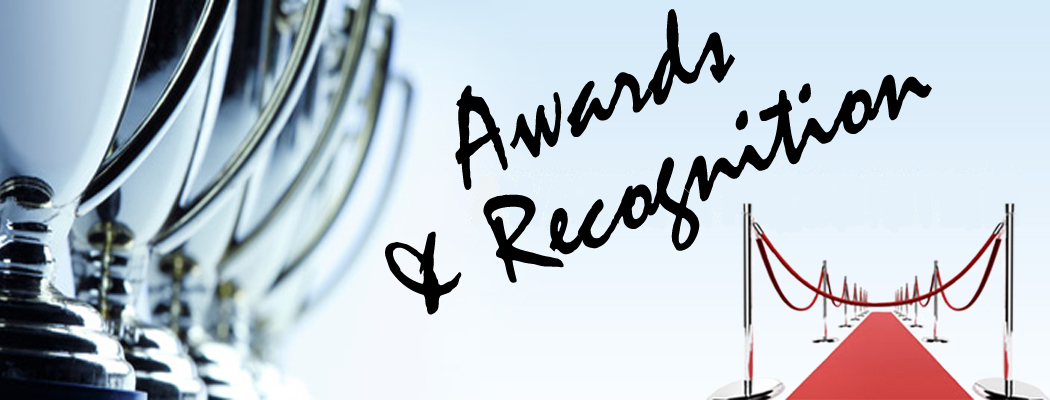 tzg_awards_recognition