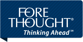 tzg_carrier_forethought_logo