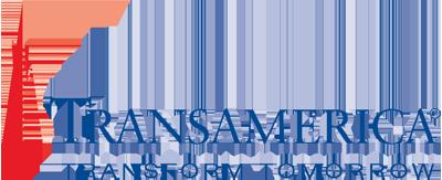 tzg_carrier_transamerica