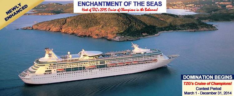 tzg_enchantment_of_the_seas copy