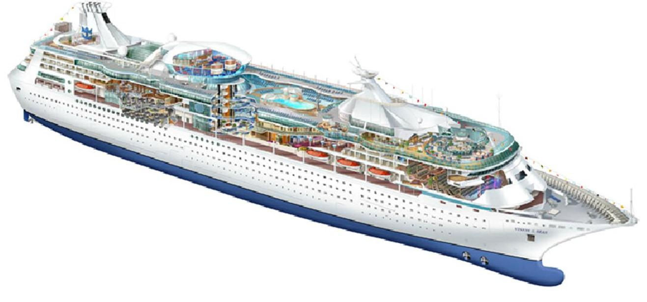 tzg_enchantment_of_the_seas_animated