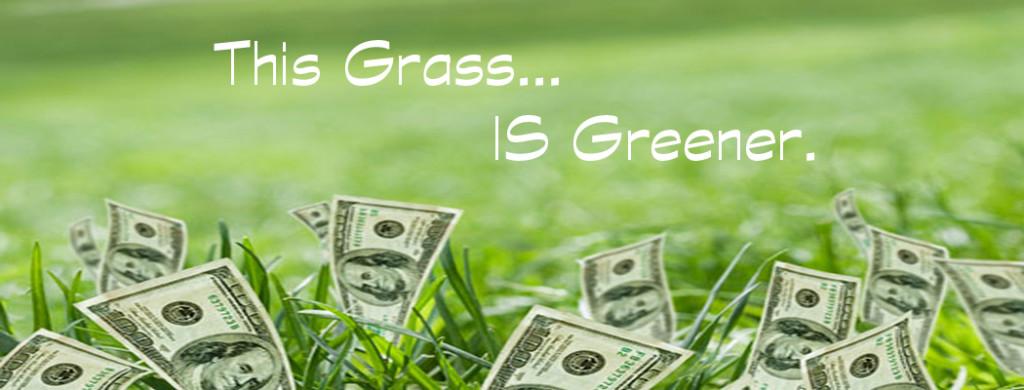 tzg_greener_grass