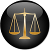 tzg_legal_statement_icon