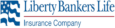 tzg_liberty_bankers_life_logo