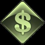 tzg_money_symbol