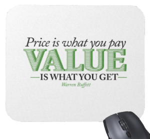 tzg_price_value
