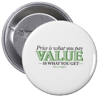 tzg_price_value_button