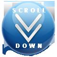 tzg_scroll_down