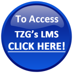 tzg_LMS_Access_Button