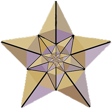 tzg_STAR