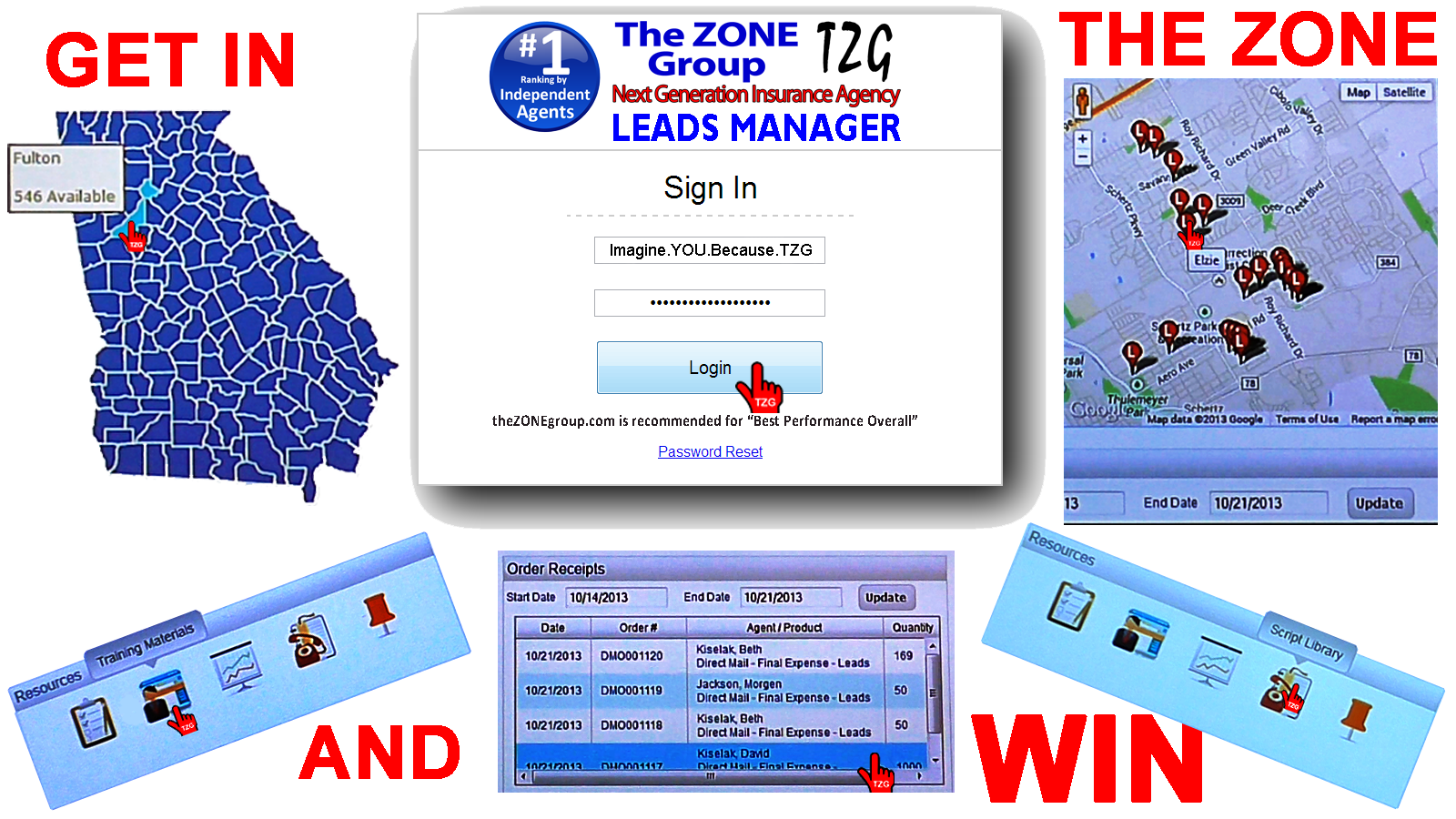 tzg_leads_to_win