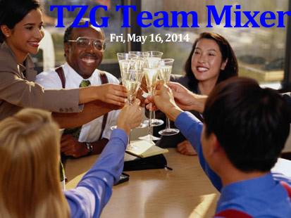 tzg_team_mixer