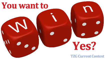 tzg_you_want_win_yes