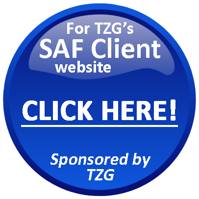 tzg_SAF_client_website_large_button