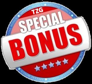 tzg_bonus_special