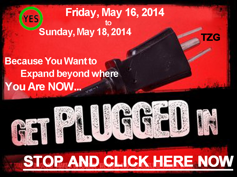 TZG_get_plugged_in_Now_for_May_2014