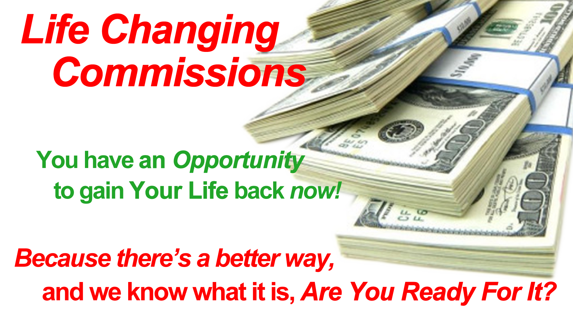 TZG_Life_Changing_Commissions_Are_You_Ready_For_It