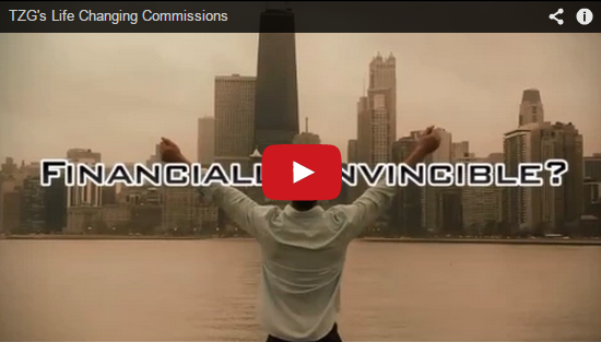 TZG_Life_Changing_Commissions_Make_You_Financially_Invincible