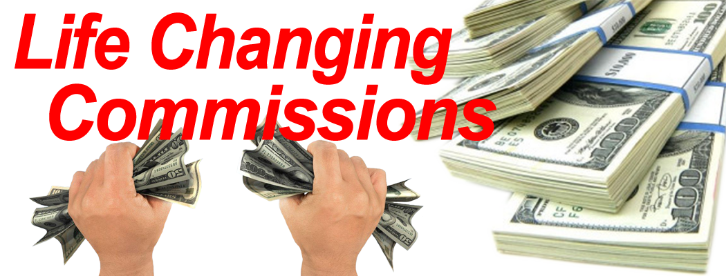 tzg_life_changing_commissions_grab_them